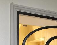 V02 —Verrière d'intérieur en anse de panier (Saint-Vallier)