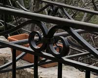 AE09 — Agencement d'une terrasse (Talencieux)